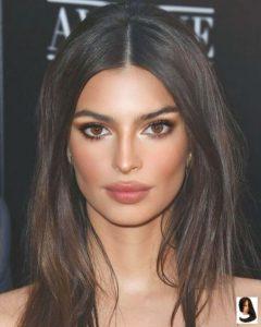 brow bro makeup