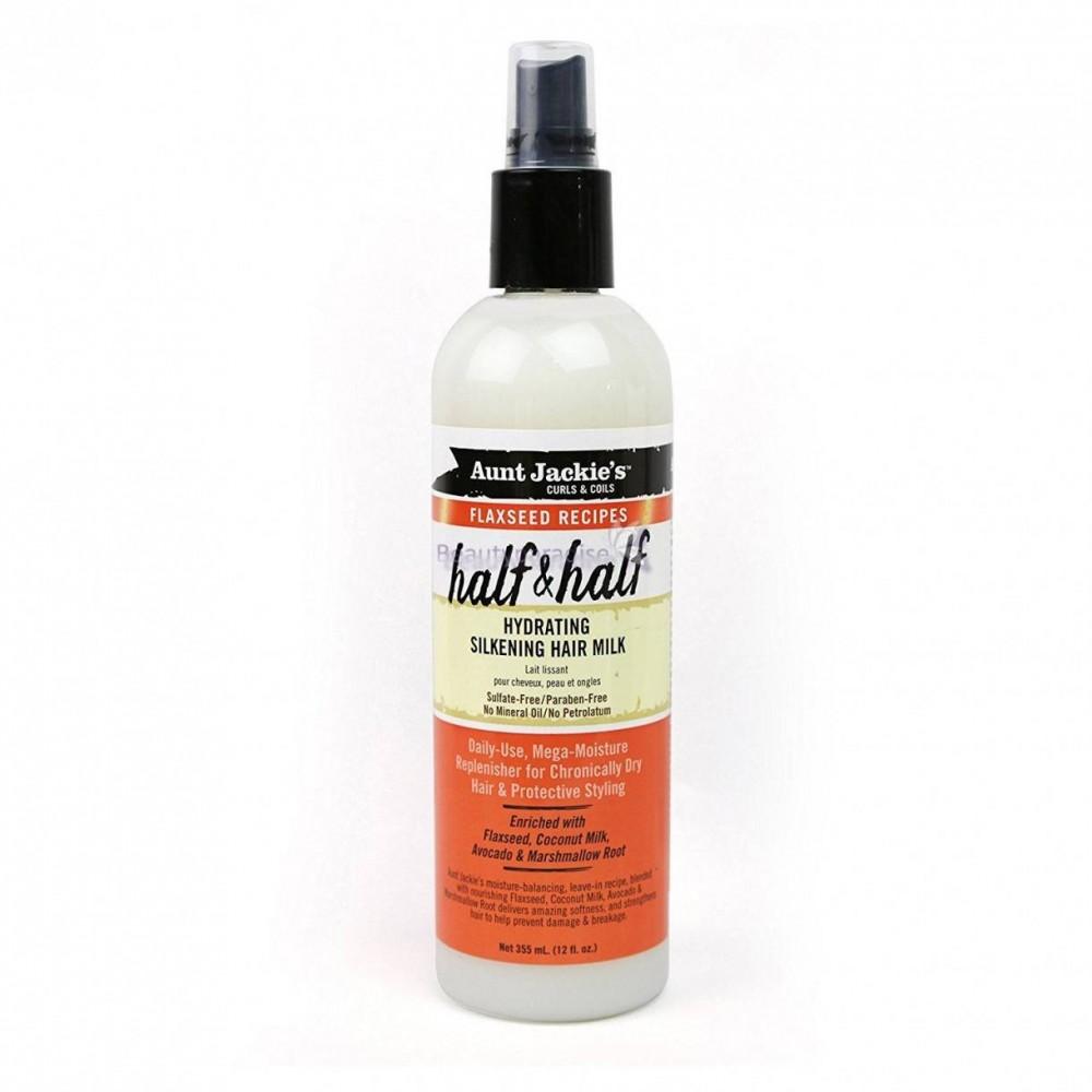 best hair lightener