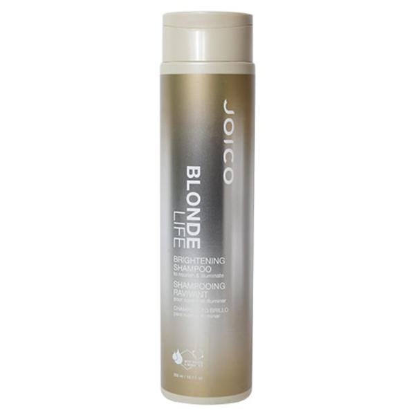 joico blonde life shampoo