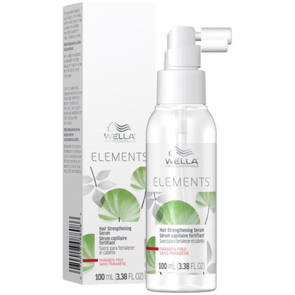 best hair serum for dry hair