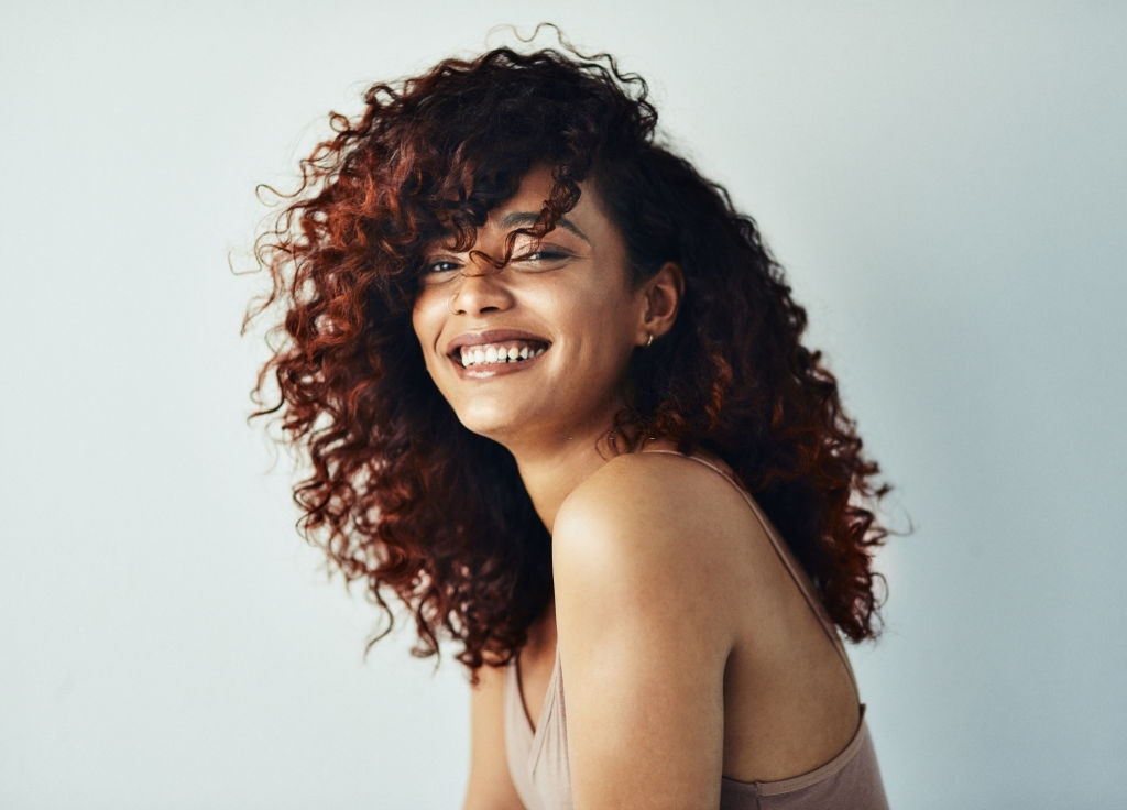 Best Shampoos For Type 4 Natural Hair