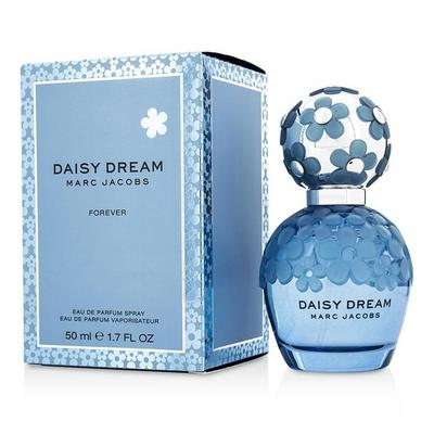 Marc Jacobs Daisy Dream Forever Eau De Parfum Spray For Women