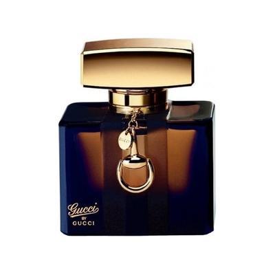 Gucci Gucci By Gucci Eau De Parfum Spray