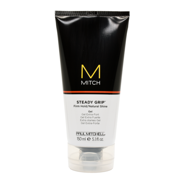 Paul Mitchell Steady Grip