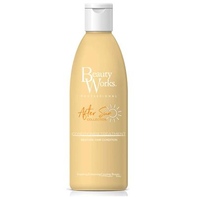 Beauty Works After Sun Conditioner Treatment