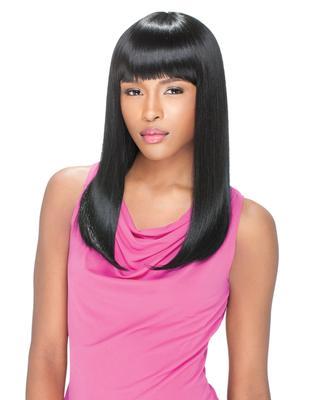 Instant Fashion Synthetic Wig - Hana