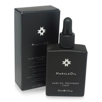 Paul Mitchell Marula Rare Oil Treatment Light
