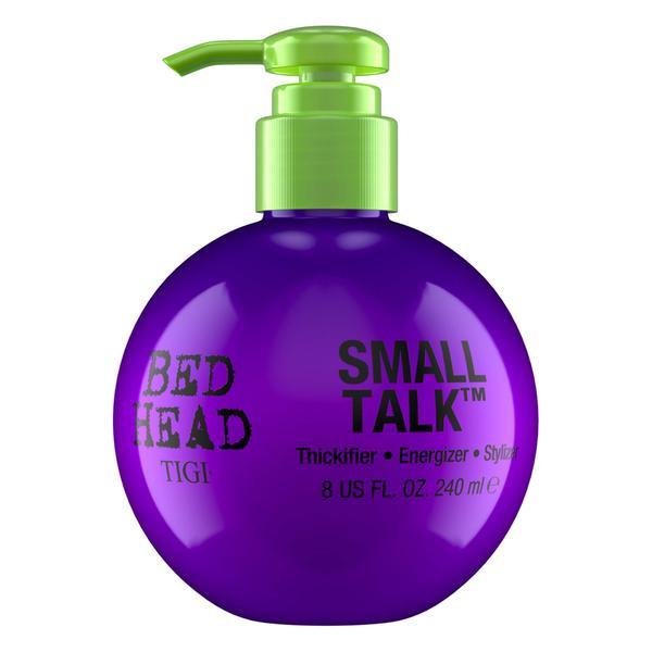 TIGI Bed Head Small Talk Thickifier 240ml