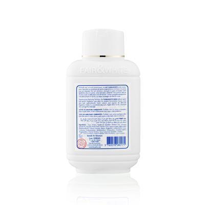 Fair & White Original Body Clearing Milk