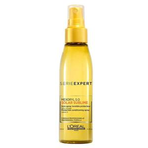 Loreal Solar Sublime Advanced Conditioning Spray