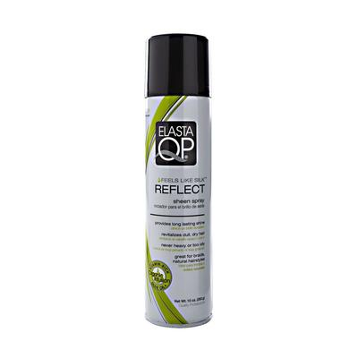 Elasta Qp Reflect Sheen Spray