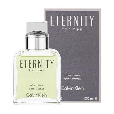 Calvin Klein Eternity Aftershave