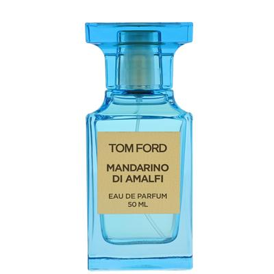 Tom Ford Mandarino Di Amalfi Eau De Parfum Spray