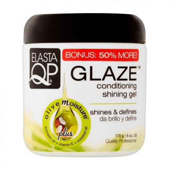 Elasta Qp Glaze