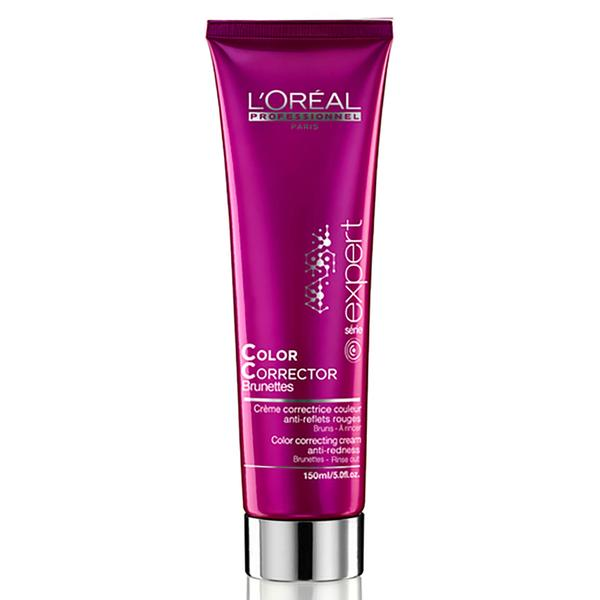 L'oreal Professionnel Vitamino Color Cc Cream Brunettes