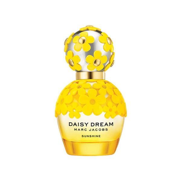 Marc Jacobs Daisy Dream Sunshine Eau De Toilette Spray