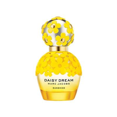 Marc Jacobs Daisy Dream Sunshine Eau De Toilette Spray