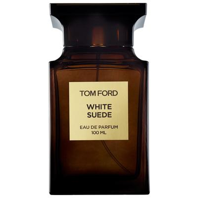 Tom Ford Private Blend White Suede Eau De Parfum Spray
