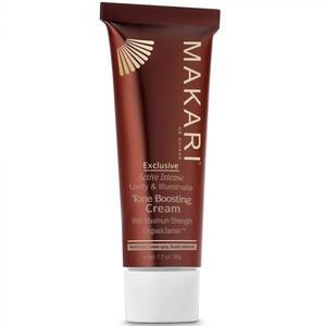 Makari Exclusive Toning Cream