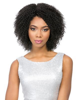 Instant Fashion Synthetic Wig - Latoya