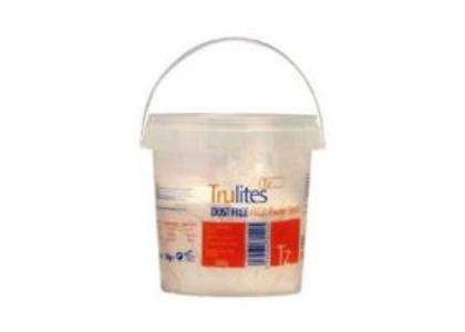 Truzone Trulites Dust Free Hi-lift Powder Bleach
