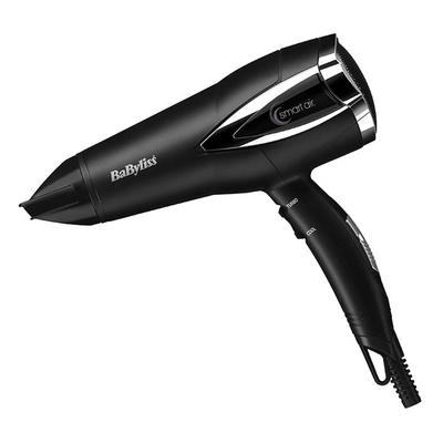 Babyliss Futura Dryer 2200