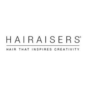 Hairaisers