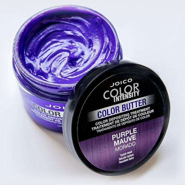 Joico Color Intensity Color Butters