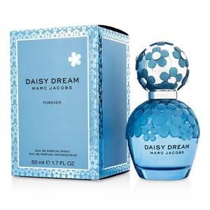 Marc Jacobs Daisy Dream Forever Eau De Parfum Spray For Women