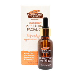 Palmer's Cocoa Butter Multi-effect Perfecting Facial Oil