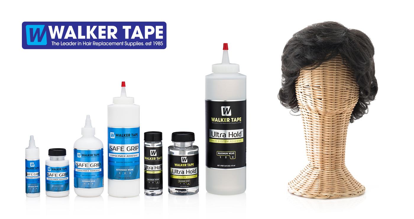 Walker Tape
