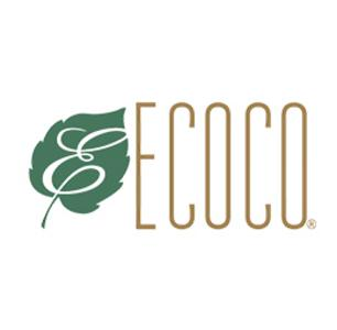Ecoco