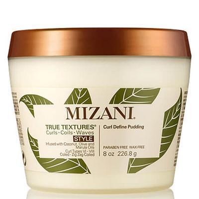 Mizani True Textures Curl Define Pudding