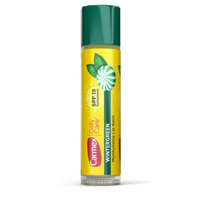 Carmex Wintergreen Stick