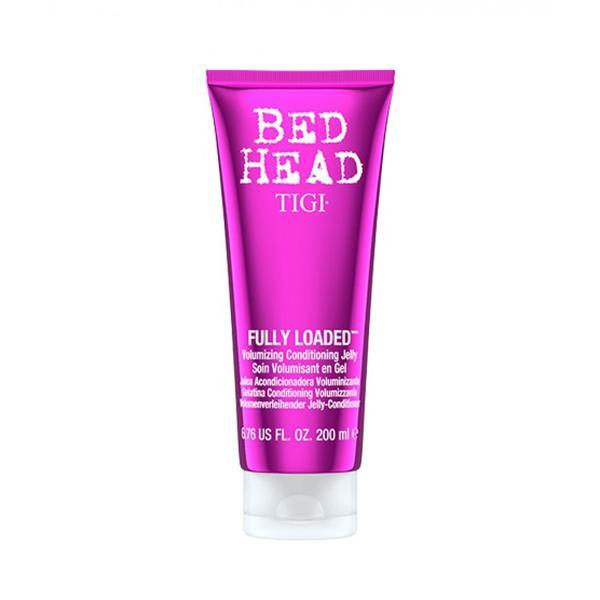Tigi Bed Head Fully Loaded Volumizing Conditioning Jelly