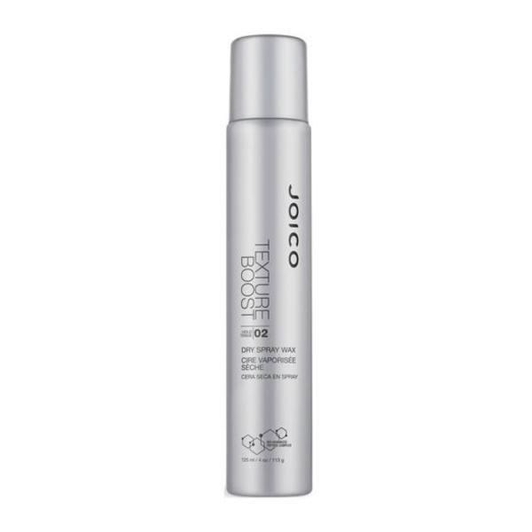Joico Texture Boost Dry Spray Wax
