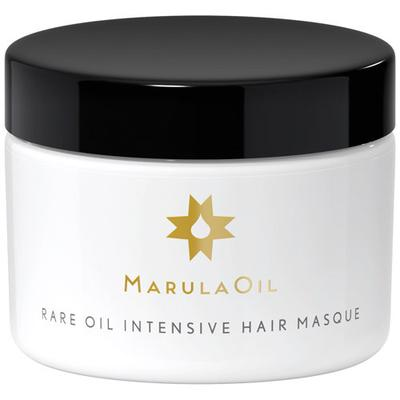 Paul Mitchell Marula Rare Oil Intensive Hair Masque