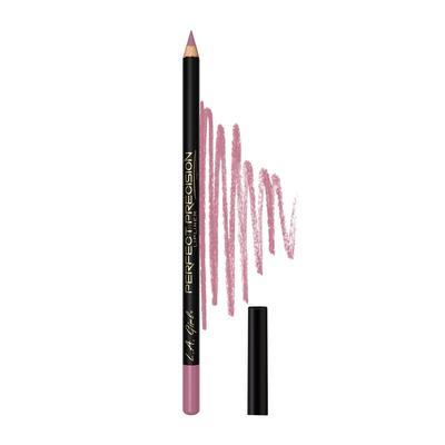 La Girl Perfect Precision Lip Liner