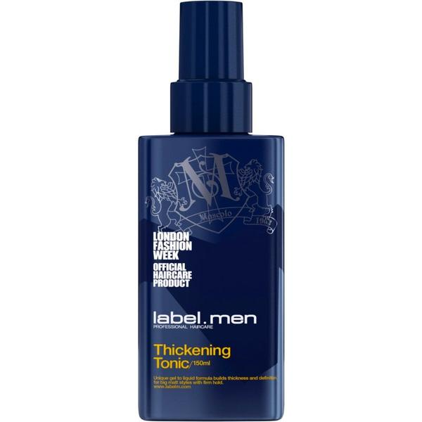 Label M Men Thickening Tonic