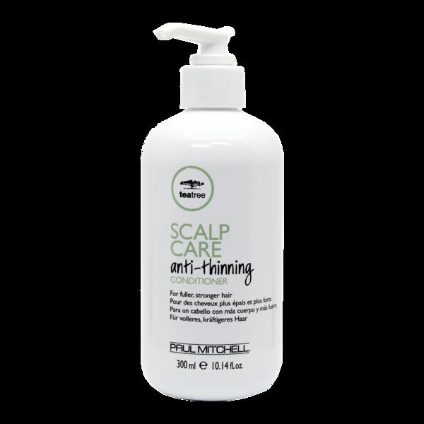 Paul Mitchell Scalp Care Anti-thinning Conditioner