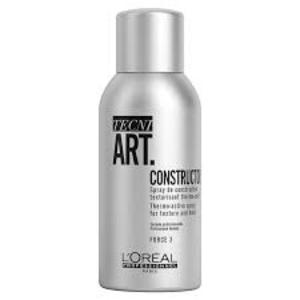 L'Oréal Tecni Art Constructor