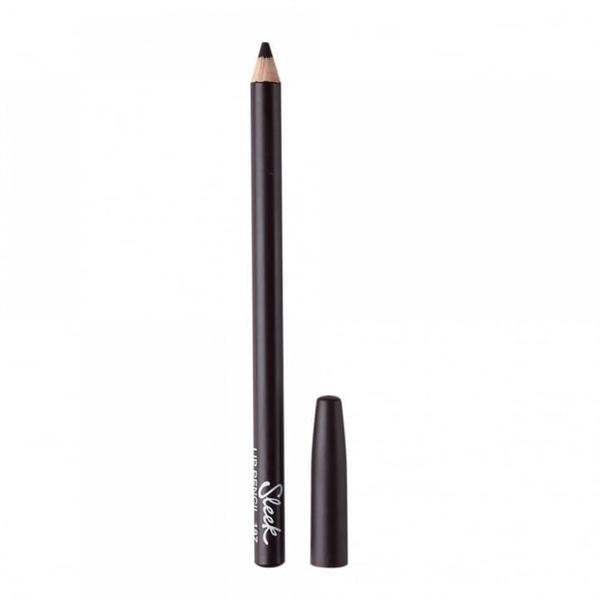 Sleek Makeup Lip Pencil