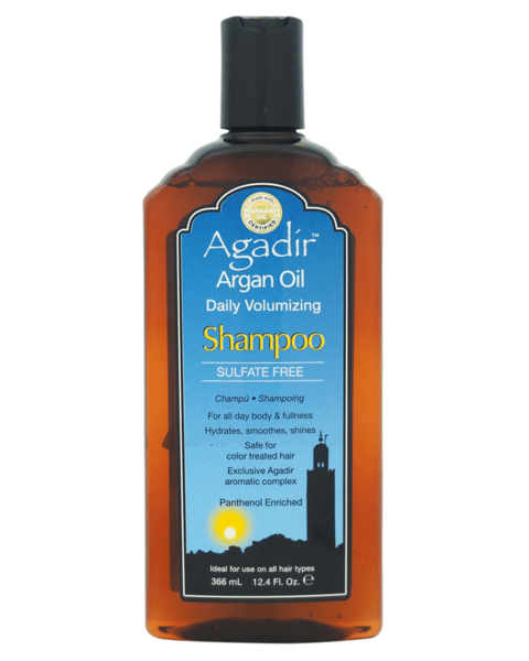 Best Shampoos For Natural 4c Hair