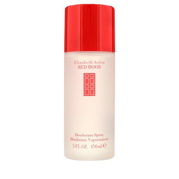 Elizabeth Arden Red Door Deodorant Spray