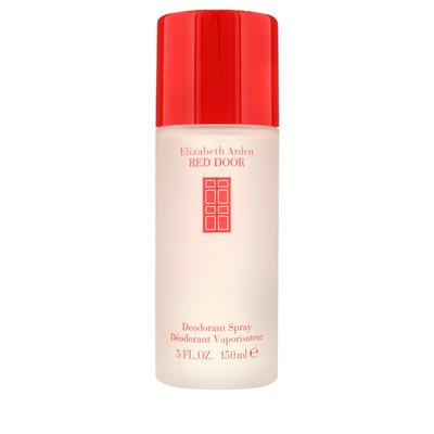 Elizabeth Arden Red Door Deodorant Spray