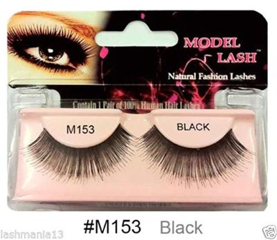 Model Lash M153
