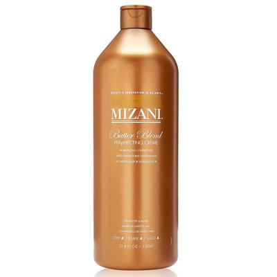 Mizani Perphecting Créme Normalizing Conditioner