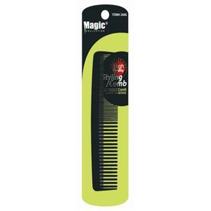 Magic Collection Pocket Comb - 2446
