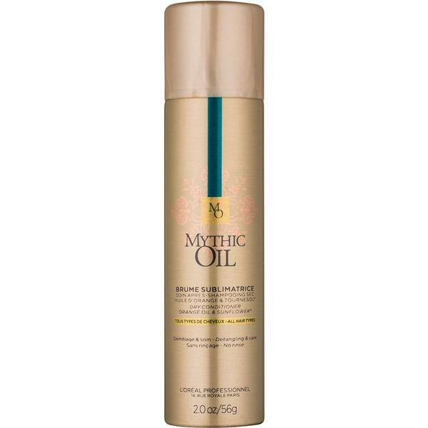 Loreal Mythic Oil Brume Sublimatrice