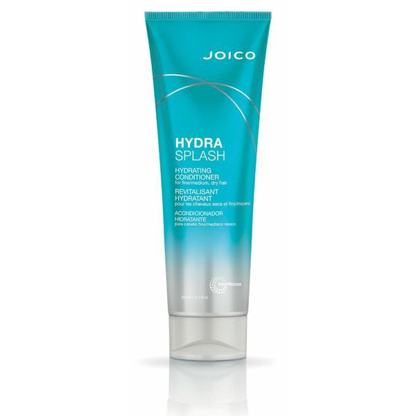 Joico Hydrasplash Hydrating Conditioner